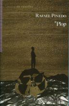 PLOP (2ª ED)