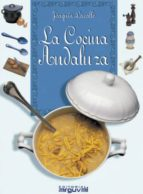 LA COCINA ANDALUZA (EBOOK)
