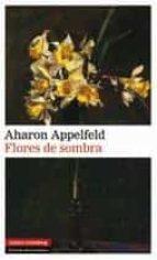 Flores de sombra (Narrativa)