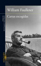 CARTAS ESCOGIDAS (EBOOK)