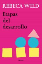 ETAPAS DEL DESARROLLO (EBOOK)
