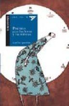 Poemas para las horas y los minutos (Ala Delta (Serie Azul))