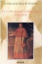 EL CARDENAL MENDOZA (1428-1495)