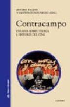 CONTRACAMPO: ENSAYOS SOBRE TEORIA E HISTORIA DEL CINE