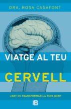 Viatge Al Teu Cervell (NB NO FICCION)