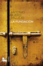 La fundación (Contemporánea)