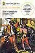 Tres novelas ejemplares, I                                                     . (CASTALIA DIDACTICA. C/D.)