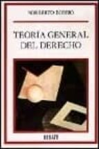 TEORIA GENERAL DEL DERECHO