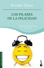 LOS PILARES DE LA FELICIDAD