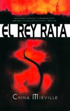El Rey Rata (Solaris ficción)