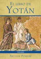 Yotán (Tiempo libre)