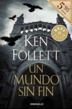 Un Mundo Sin Fin (BEST SELLER)