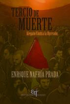 TERCIO DE MUERTE (EBOOK)