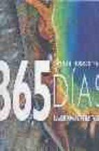 365 DIAS PARA REFLEXIONAR SOBRE NUESTRA TIERRA