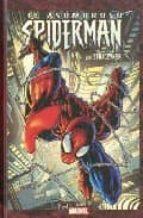 Asombroso spiderman, el 6