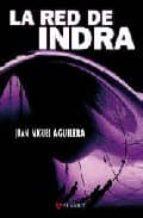 La red de Indra (Alamut Serie Fantástica)