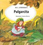 PULGARCITA (EBOOK)