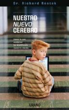 NUESTRO NUEVO CEREBRO (EBOOK)