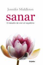 SANAR (EBOOK)