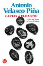 CARTAS A ELISABETH (EBOOK)