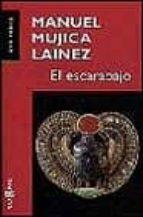 EL ESCARABAJO (7ª ED.)