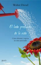 EL LADO PROFUNDO DE LA VIDA (EBOOK)
