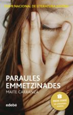 Paraules emmetzinades (PERISCOPI)