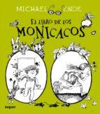 los monicacos (Noguer Singular)