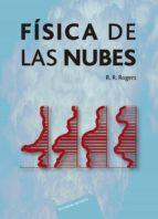 FISICA DE LAS NUBES