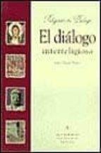 Diálogo interreligioso (Religiones en diálogo)