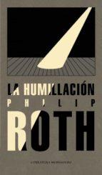 LA HUMILLACIÓN (EBOOK)