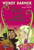 PERLA Y EL HADA DEL BOSQUE (PERLA 11) (EBOOK)
