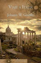 Viaje a Italia (NB BIBLIOTECA GRANDES VIAJEROS)