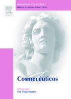 COSMECEUTICOS