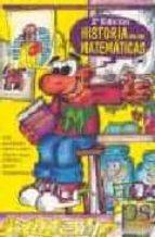 HISTORIA DE LAS MATEMATICAS (2ª ED.)