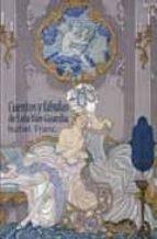 Cuentos y fábulas de Lola Van Guardia (Colección libre)