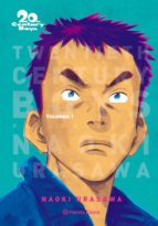 20th Century Boys - Numero 01 (Manga Seinen)