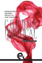 Cordón umbilical (Teatro)