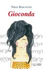 Gioconda (Lo Marraco)