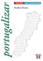 PORTUGALIZAR