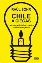 CHILE A CIEGAS (EBOOK)