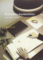HISTORIA Y PROYECTO (EBOOK)