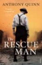 The Rescue Man