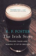 THE IRISH STORY (EBOOK)