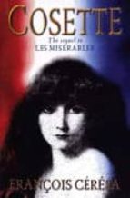 Cosette: Or the Time of Illusions