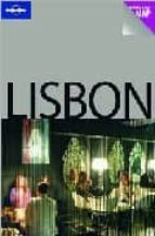 Lisbon Encounter 1