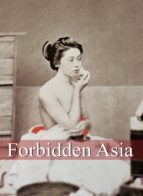 Forbidden Asia (Mega Square)
