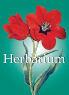 HERBARIM (EBOOK)