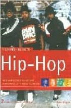 The Rough Guide to Hip-Hop 2 (Rough Guide Music CDs)