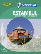 La Guía Verde Week-end Estambul